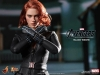 black-widow-hottoys-toyreview-5