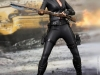 black-widow-hottoys-toyreview-6