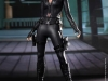 black-widow-hottoys-toyreview-7