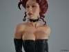 black-queen-comiquette-exclusive-sideshow-toyreview-13_1200x800
