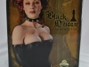 black-queen-comiquette-exclusive-sideshow-toyreview-1_1200x800