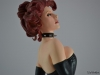 black-queen-comiquette-exclusive-sideshow-toyreview-38_1200x800
