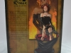 black-queen-comiquette-exclusive-sideshow-toyreview-3_1200x800