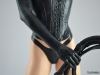 black-queen-comiquette-exclusive-sideshow-toyreview-43_1200x800