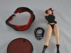 black-queen-comiquette-exclusive-sideshow-toyreview-8_1200x800