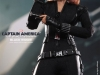 902181-black-widow-005