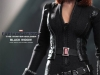 902181-black-widow-006