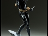 black_widow_premum_format_sideshow_collectibles_toyreview-com_-br-1