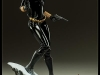 black_widow_premum_format_sideshow_collectibles_toyreview-com_-br-10