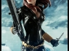 black_widow_premum_format_sideshow_collectibles_toyreview-com_-br-11