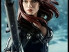 black_widow_premum_format_sideshow_collectibles_toyreview-com_-br-3