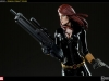 black_widow_premum_format_sideshow_collectibles_toyreview-com_-br-7