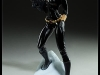 black_widow_premum_format_sideshow_collectibles_toyreview-com_-br-8