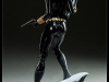 black_widow_premum_format_sideshow_collectibles_toyreview-com_-br-9
