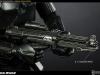 blackhole_trooper_star_wars_guerra_nas_estrelas_sideshow_collectibles_toyreview-com_-br-5