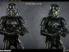 blackhole_trooper_star_wars_guerra_nas_estrelas_sideshow_collectibles_toyreview-com_-br-7