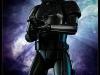 blackhole_trooper_star_wars_guerra_nas_estrelas_sideshow_collectibles_toyreview-com_-br-8