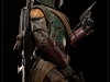 boba_fett_star_wars_mythos_sideshow_collectibles_estatua_statue_toyreview-com_-br-10