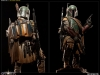 boba_fett_star_wars_mythos_sideshow_collectibles_estatua_statue_toyreview-com_-br-11