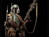 boba_fett_star_wars_mythos_sideshow_collectibles_estatua_statue_toyreview-com_-br-12
