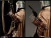 boba_fett_star_wars_mythos_sideshow_collectibles_estatua_statue_toyreview-com_-br-13