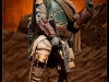 boba_fett_star_wars_mythos_sideshow_collectibles_estatua_statue_toyreview-com_-br-2