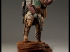 boba_fett_star_wars_mythos_sideshow_collectibles_estatua_statue_toyreview-com_-br-3
