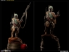 boba_fett_star_wars_mythos_sideshow_collectibles_estatua_statue_toyreview-com_-br-5