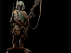 boba_fett_star_wars_mythos_sideshow_collectibles_estatua_statue_toyreview-com_-br-6