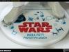 boba_fett_sideshow_collectibles_toyreview-com_-br-1