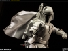 boba_fett_sideshow_collectibles_toyreview-com_-br-11