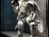 boba_fett_sideshow_collectibles_toyreview-com_-br-13