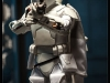 boba_fett_sideshow_collectibles_toyreview-com_-br-14