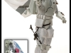 boba_fett_sideshow_collectibles_toyreview-com_-br-15
