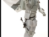 boba_fett_sideshow_collectibles_toyreview-com_-br-3