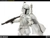boba_fett_sideshow_collectibles_toyreview-com_-br-6