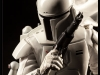 boba_fett_sideshow_collectibles_toyreview-com_-br-8