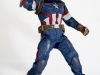 TOYREVIEW.COM.BR_Capitao_America_Age_Of_Ultron_Hot_Toys_0194