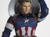 TOYREVIEW.COM.BR_Capitao_America_Age_Of_Ultron_Hot_Toys_0197