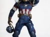 TOYREVIEW.COM.BR_Capitao_America_Age_Of_Ultron_Hot_Toys_0198