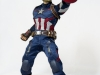 TOYREVIEW.COM.BR_Capitao_America_Age_Of_Ultron_Hot_Toys_0202