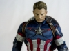 TOYREVIEW.COM.BR_Capitao_America_Age_Of_Ultron_Hot_Toys_0209