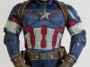 TOYREVIEW.COM.BR_Capitao_America_Age_Of_Ultron_Hot_Toys_0210