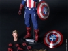 captain-america-the-avengers-toyreview-1