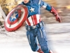 captain-america-the-avengers-toyreview-12