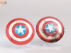 captain-america-the-avengers-toyreview-13