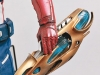 captain-america-the-avengers-toyreview-18