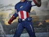 captain-america-the-avengers-toyreview-22