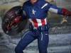 captain-america-the-avengers-toyreview-24