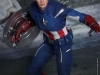 captain-america-the-avengers-toyreview-25